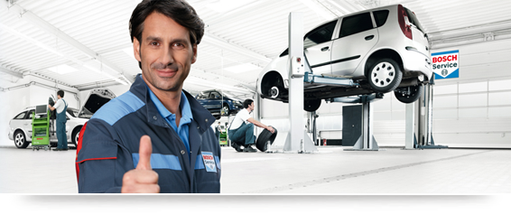 carservice-banner